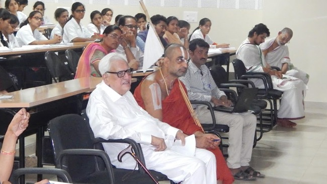 Attentive and Unbiased Observation – A powerful tool in a Doctors hand